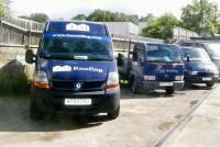 TMRoofingVehicles2